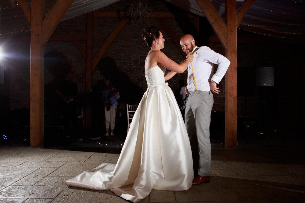 Beaconside House Wedding Photographer 063_.jpg