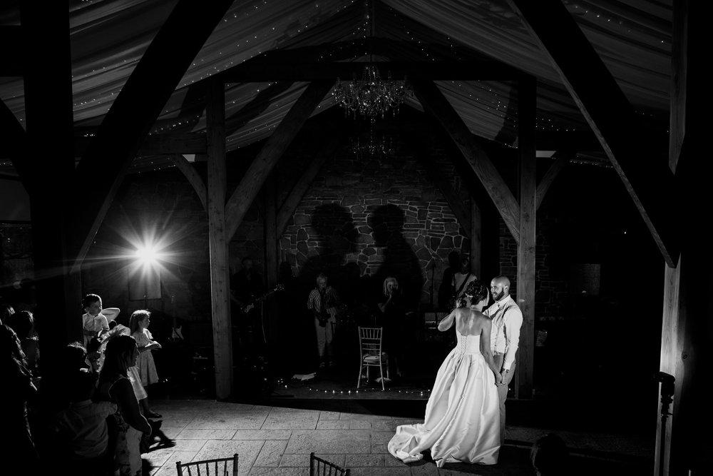 Beaconside House Wedding Photographer 065_.jpg