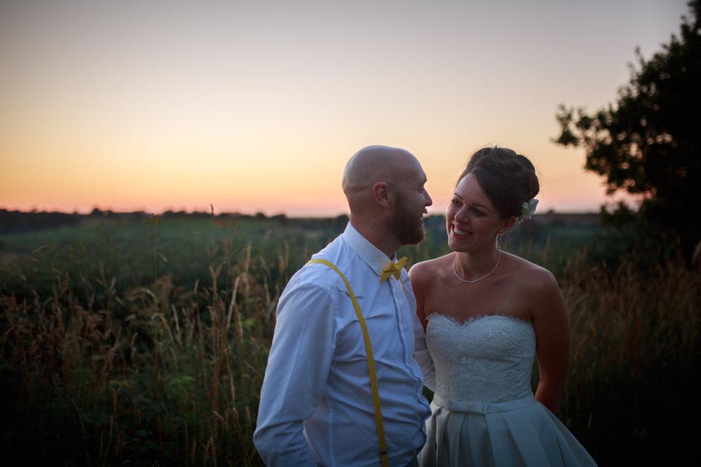 Beaconside House Wedding Photographer 068_.jpg