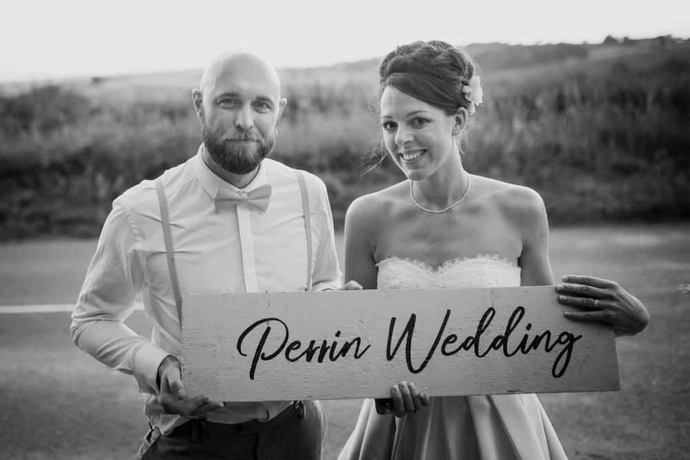 Beaconside House Wedding Photographer 069_.jpg