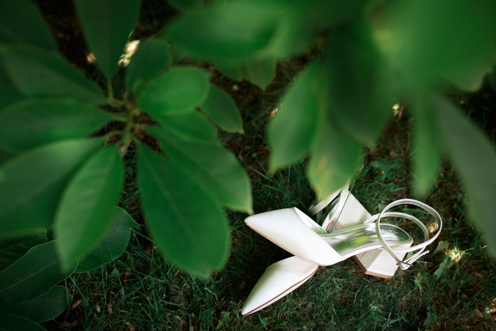Natural Wedding Photographer 004_.jpg