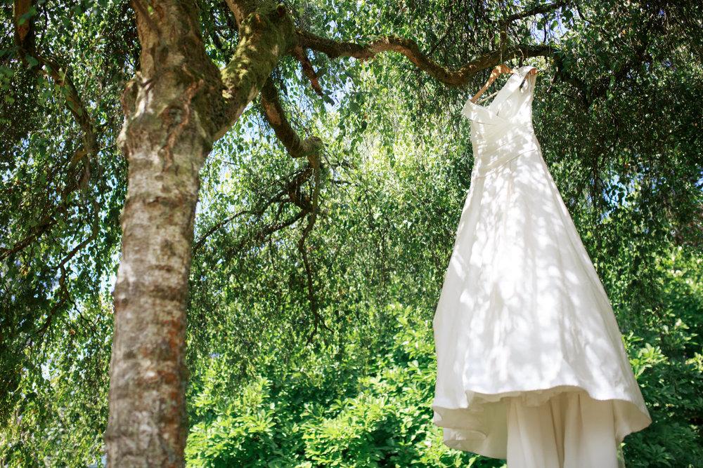 Natural Wedding Photographer 003_.jpg