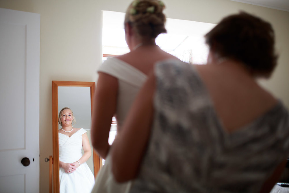 Natural Wedding Photographer 006_.jpg