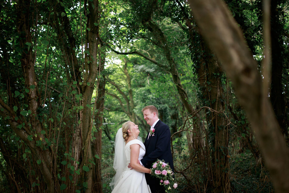 Natural Wedding Photographer 019_.jpg