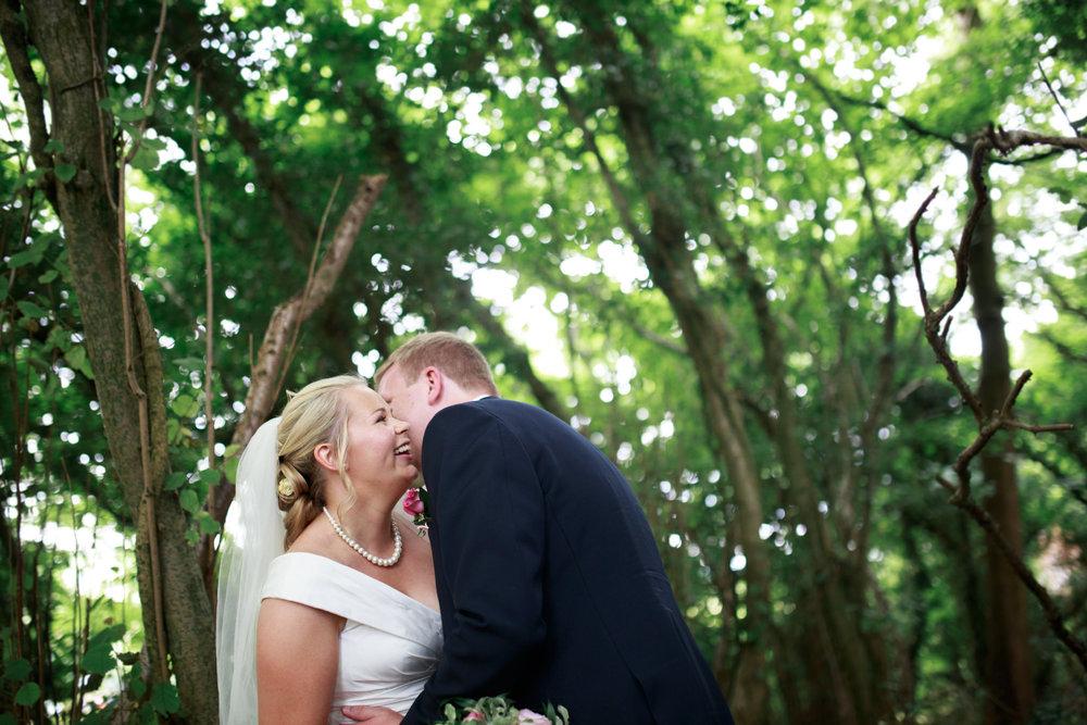 Natural Wedding Photographer 020_.jpg