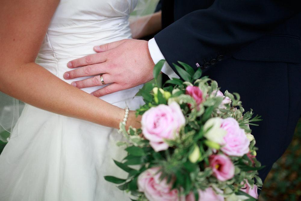 Natural Wedding Photographer 021_.jpg