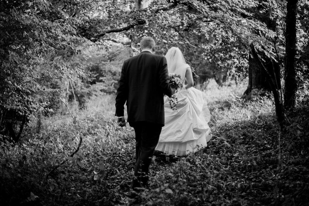 Natural Wedding Photographer 022_.jpg