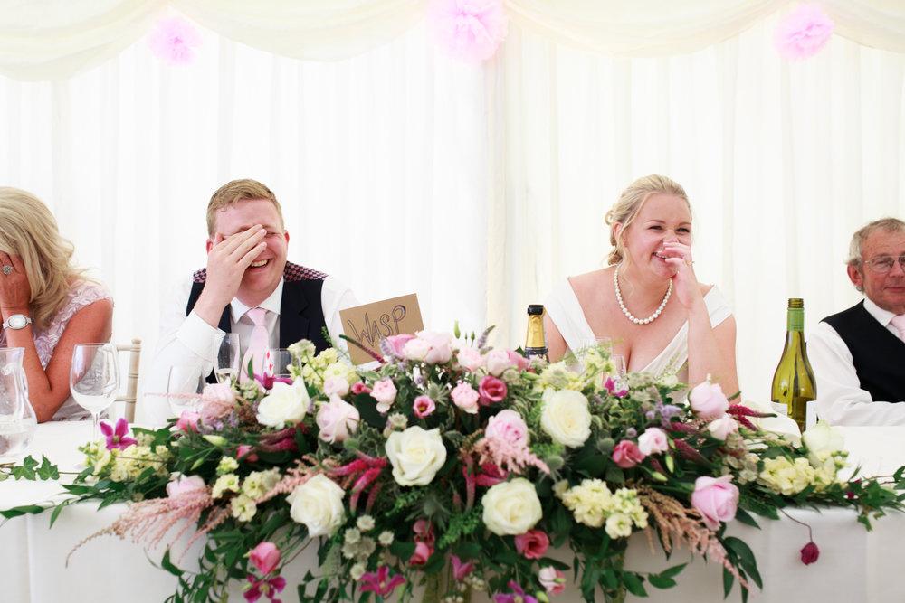 Natural Wedding Photographer 029_.jpg