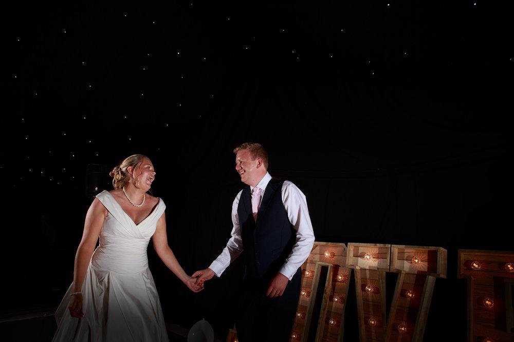 Natural Wedding Photographer 035_.jpg