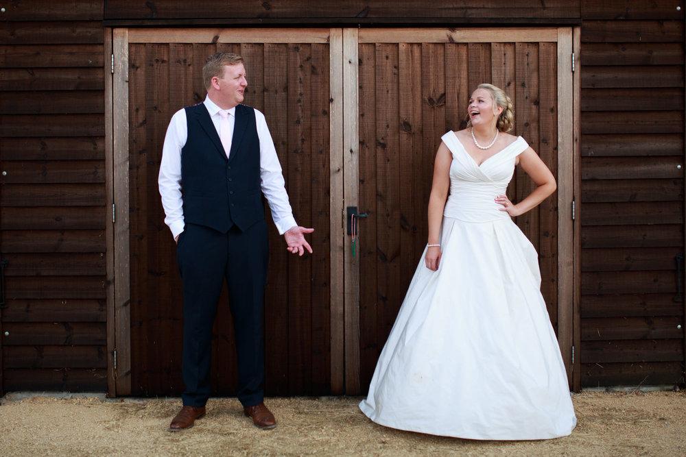 Natural Wedding Photographer 038_.jpg