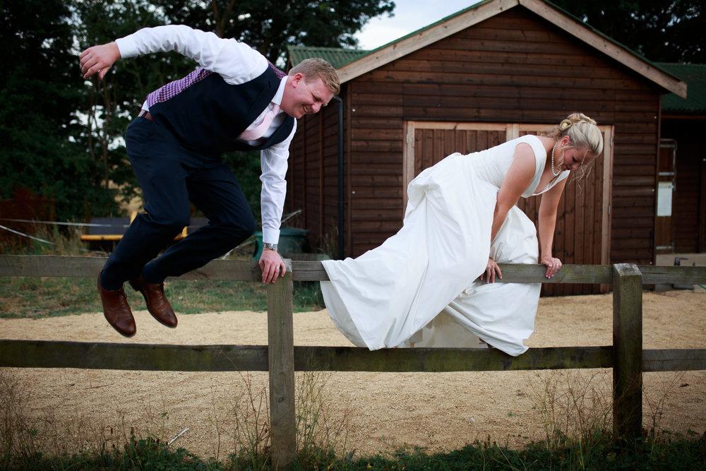Natural Wedding Photographer 039_.jpg