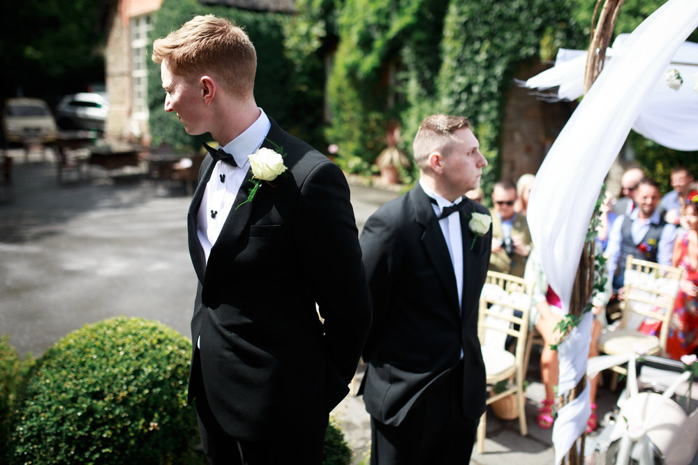 Dartmoor Wedding Photographer 005_.jpg