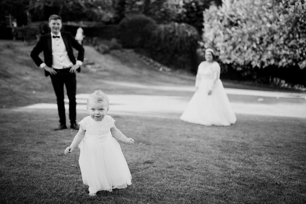 Dartmoor Wedding Photographer 027_.jpg