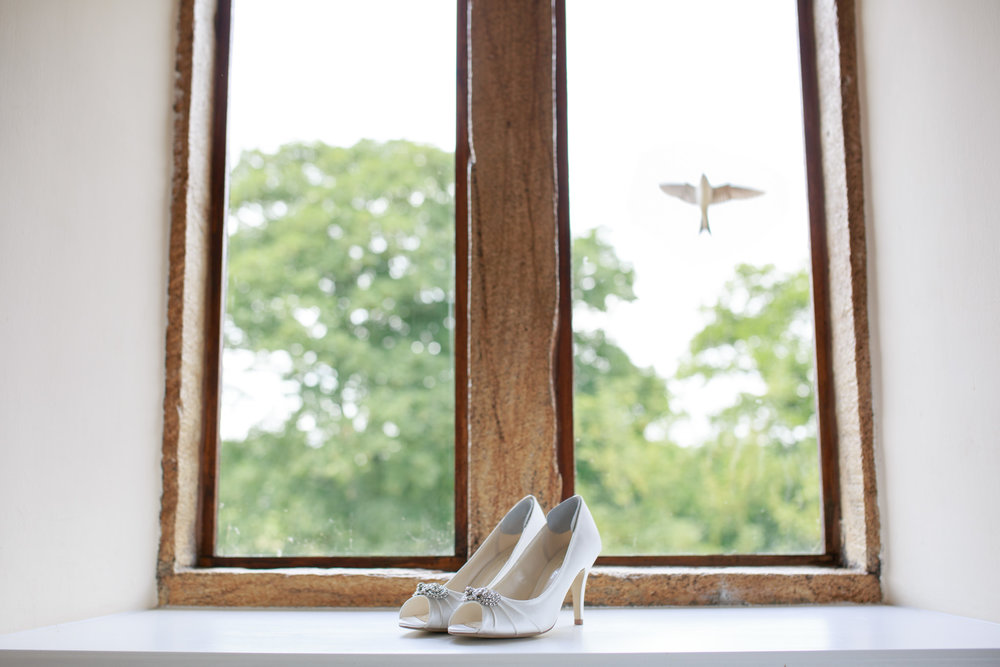 Somerset Wedding Photographer 001_.jpg