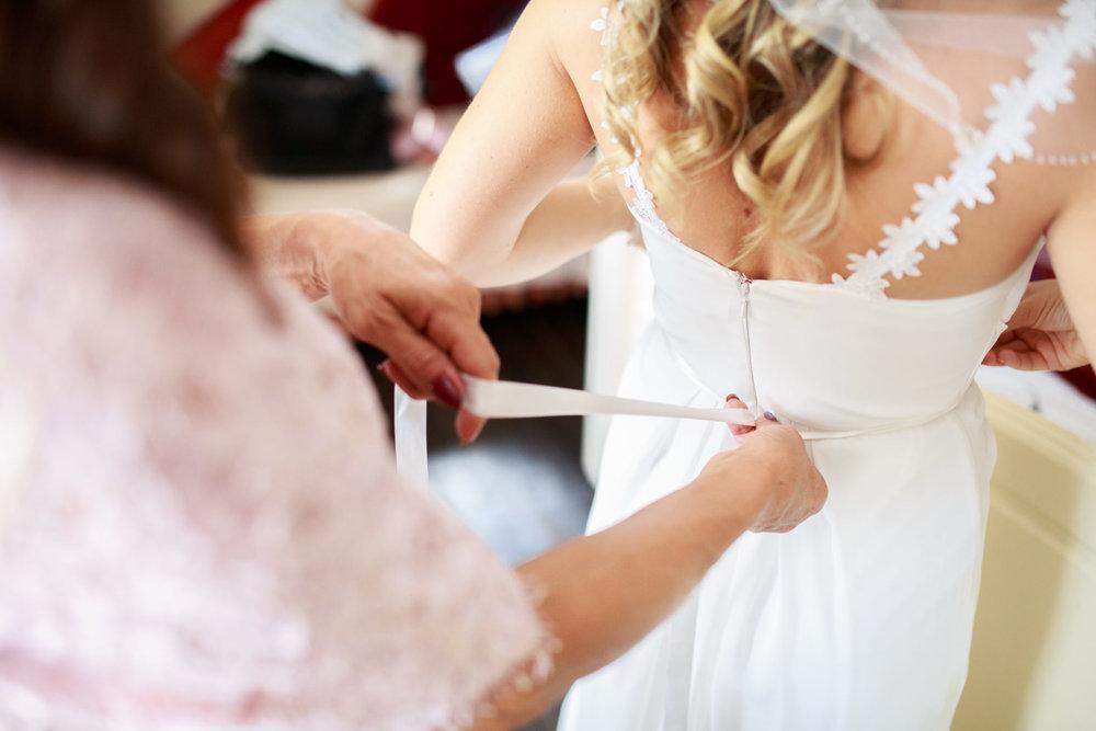 Somerset Wedding Photographer 007_.jpg