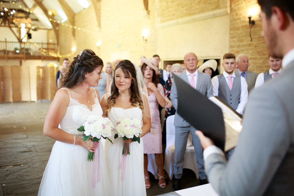 Somerset Wedding Photographer 008_.jpg