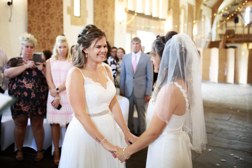 Somerset Wedding Photographer 009_.jpg