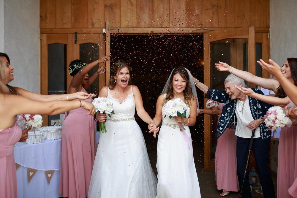 Somerset Wedding Photographer 011_.jpg