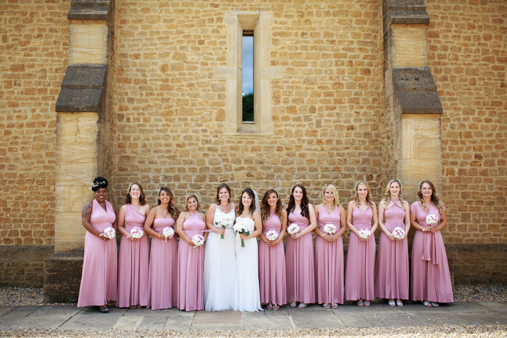 Somerset Wedding Photographer 013_.jpg