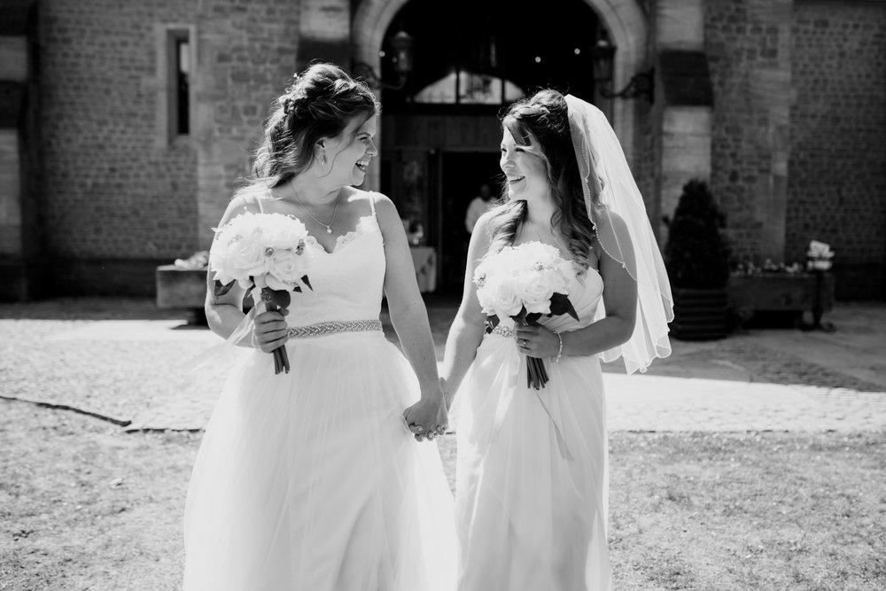 Somerset Wedding Photographer 016_.jpg