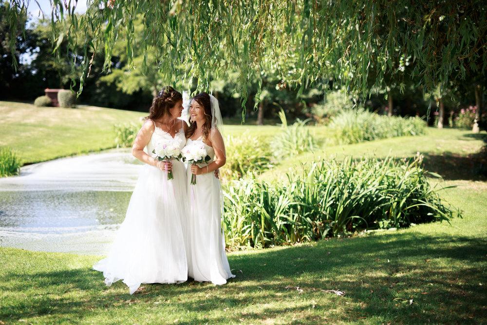 Somerset Wedding Photographer 017_.jpg