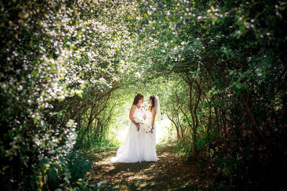 Somerset Wedding Photographer 018_.jpg