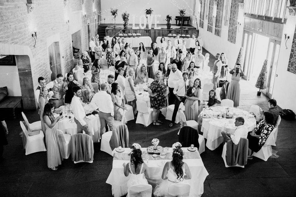 Somerset Wedding Photographer 022_.jpg