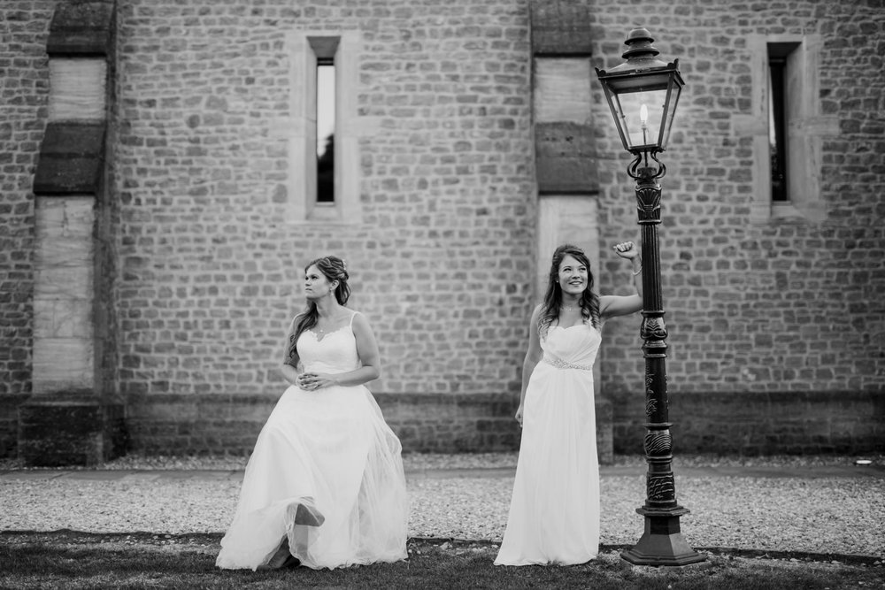 Somerset Wedding Photographer 029_.jpg