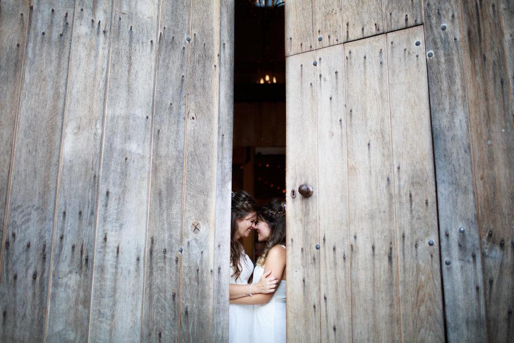 Somerset Wedding Photographer 028_.jpg