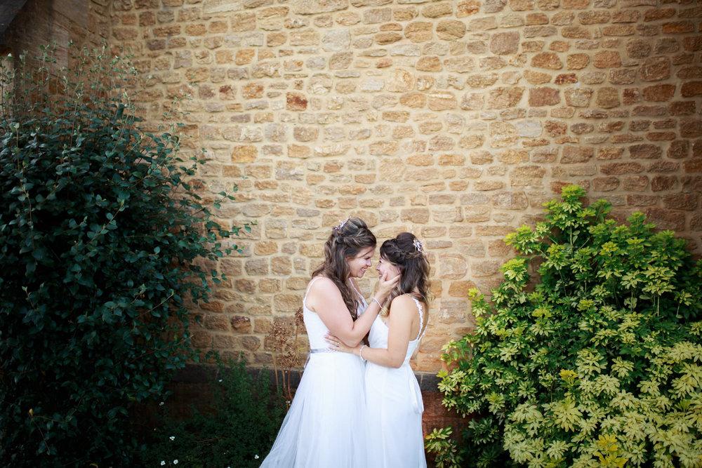 Somerset Wedding Photographer 032_.jpg