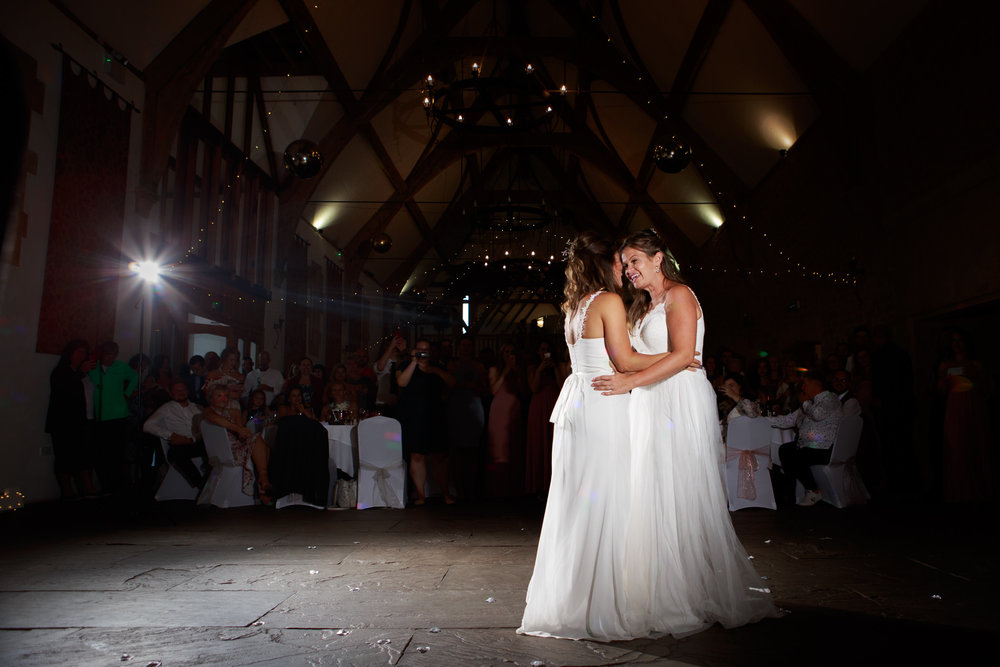 Somerset Wedding Photographer 034_.jpg