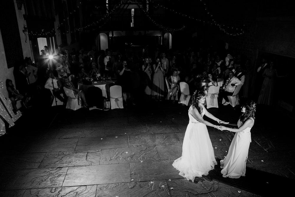 Somerset Wedding Photographer 036_.jpg