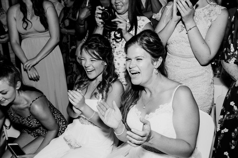 Somerset Wedding Photographer 039_.jpg