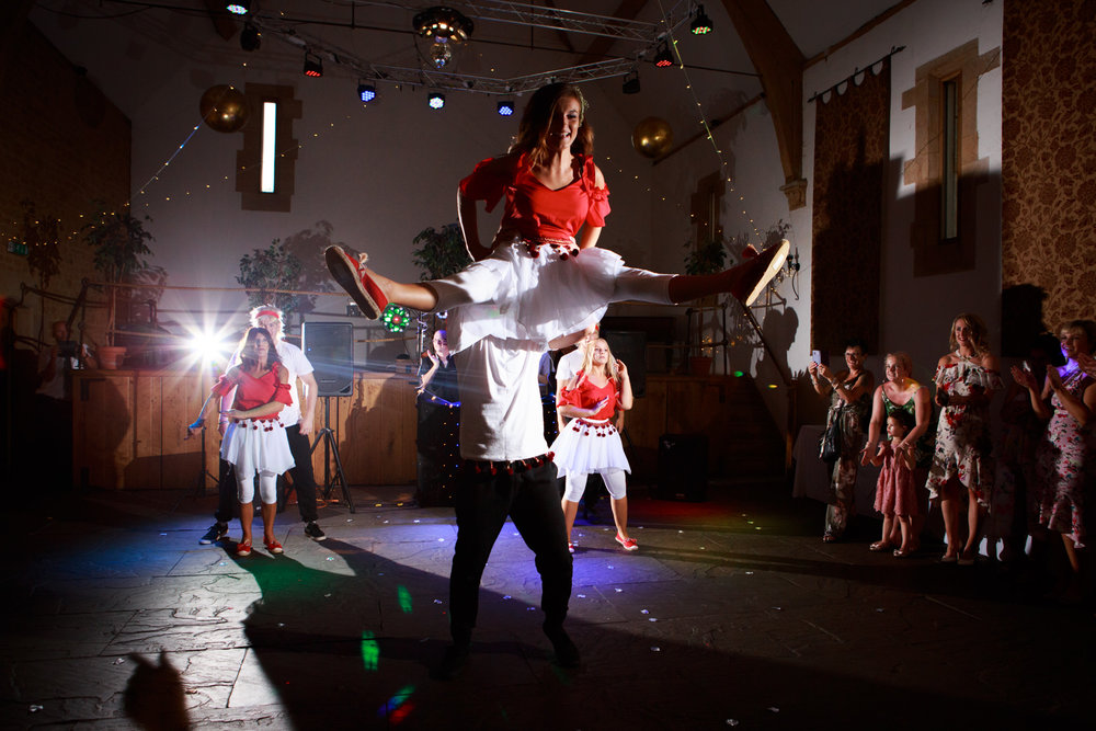 Somerset Wedding Photographer 038_.jpg