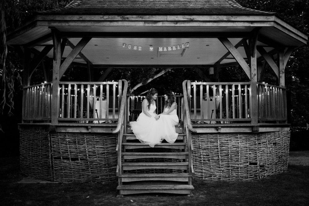 Somerset Wedding Photographer 045_.jpg