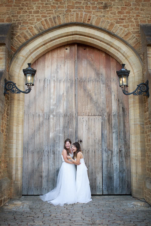 Devon Wedding Photographer001-3.jpg