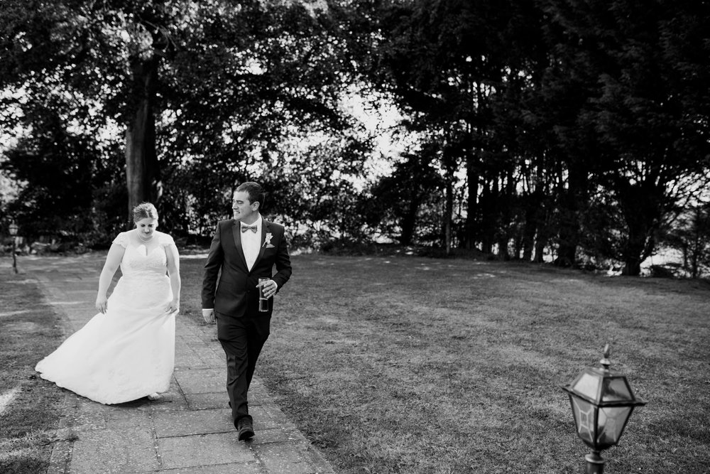 Wiltshire Wedding Photographer 012_.jpg