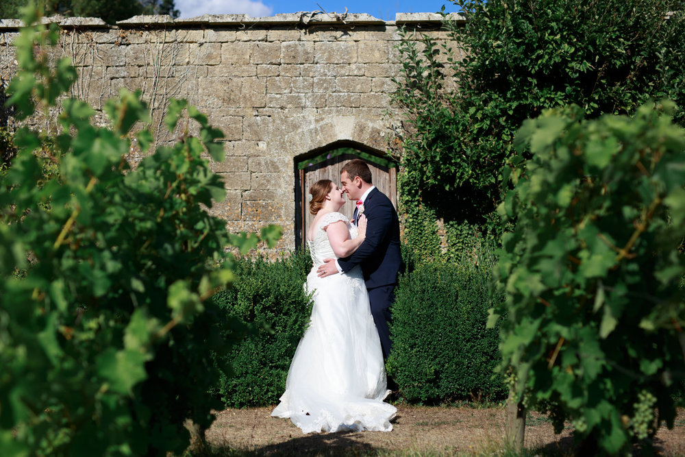 Wiltshire Wedding Photographer 014_.jpg