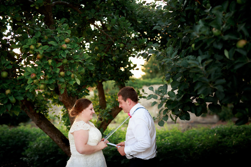 Wiltshire Wedding Photographer 020_.jpg