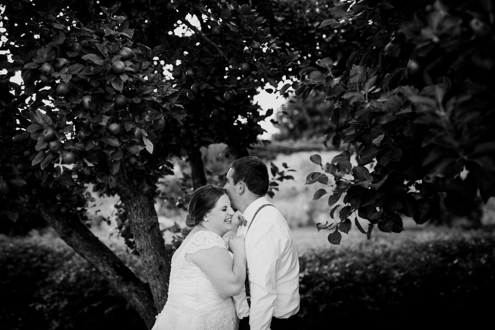 Wiltshire Wedding Photographer 021_.jpg