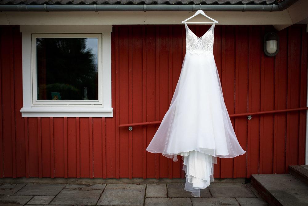 Documentary Wedding Photographer 001_.jpg