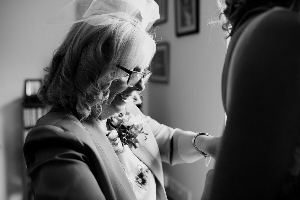 Documentary Wedding Photographer 004_.jpg