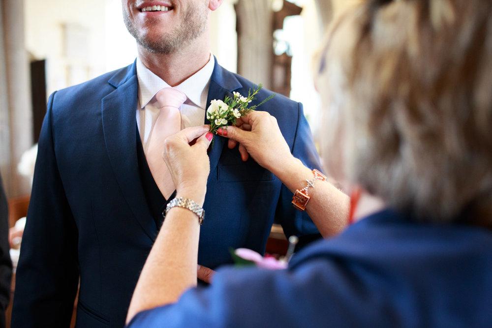 Documentary Wedding Photographer 007_.jpg