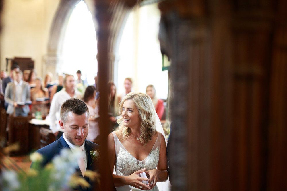 Documentary Wedding Photographer 008_.jpg