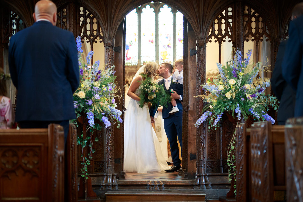 Documentary Wedding Photographer 010_.jpg