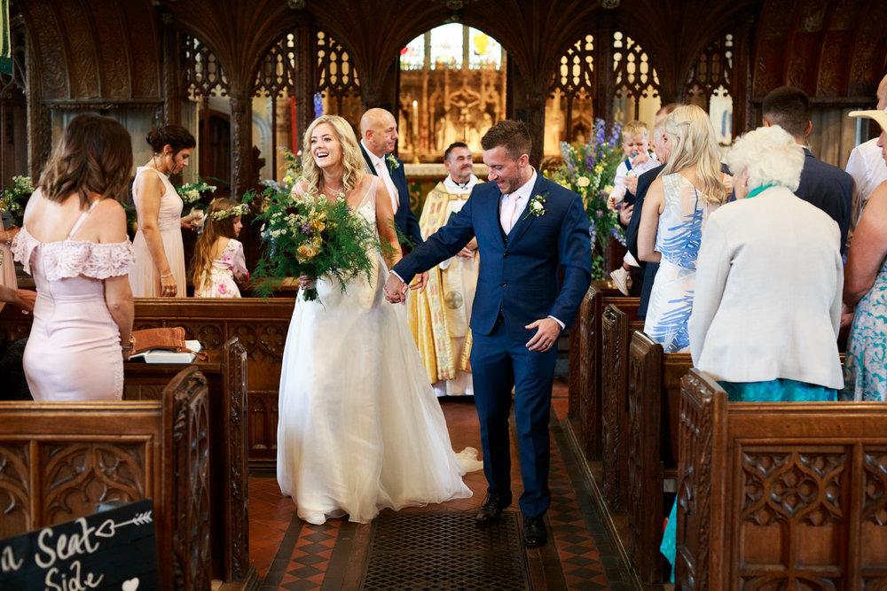 Documentary Wedding Photographer 011_.jpg