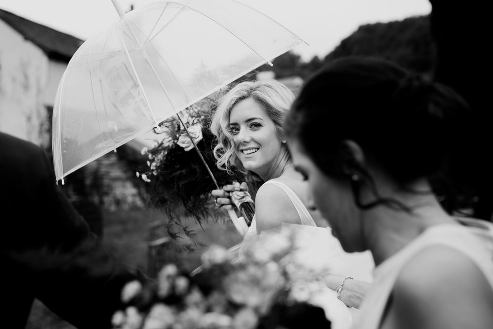 Documentary Wedding Photographer 012_.jpg