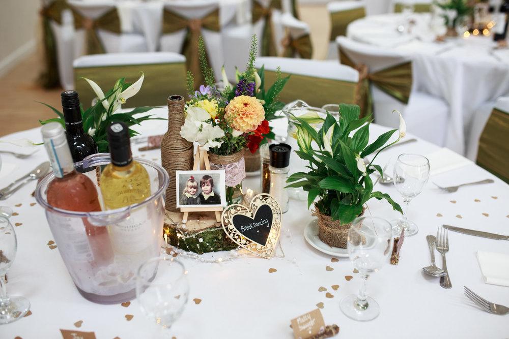 Documentary Wedding Photographer 014_.jpg