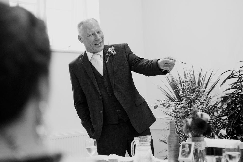 Documentary Wedding Photographer 016_.jpg