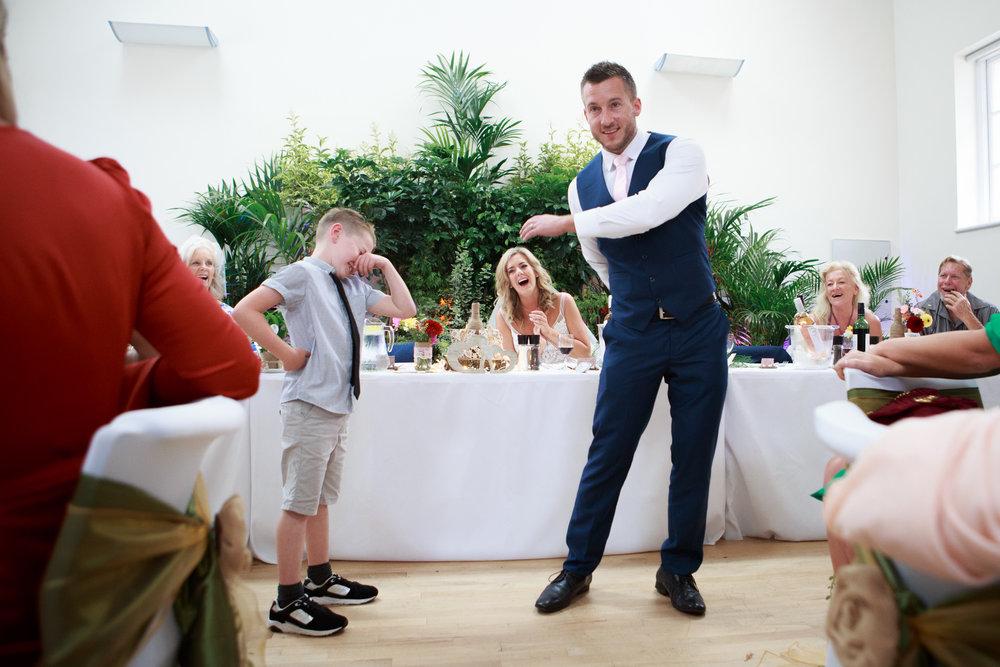 Documentary Wedding Photographer 018_.jpg